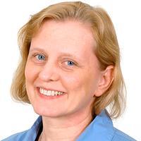 Anne Silfverberg
